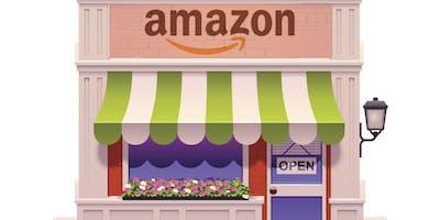 I heart Amazon rocks your world in 2019!! Ingeniefy your Amazon Experience!!!