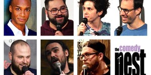 Sunday Funday - Sunday December 30th at The Comedy Nest