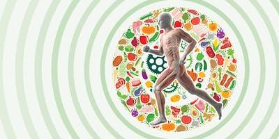 Optimizing Nutrition Through Exercise