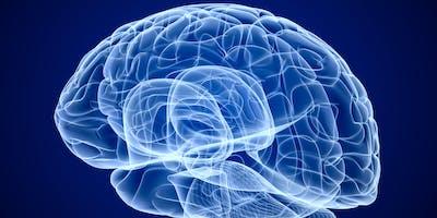 Regards Croisés sur la recherche en psychiatrie 2019