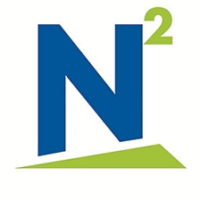 N-Squared Innovation District logo