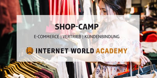 Shop-Camp