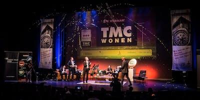 Netwerkbijeenkomst TMC Wonen