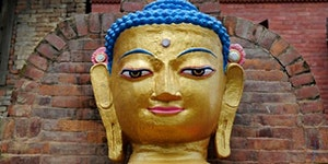 Dalai Lama Trek 2020 | Information Evening