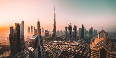 Lean Six Sigma Green Belt Course - Dubai Oct 2019 tickets