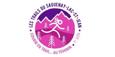 Courir en trail au féminin 2019