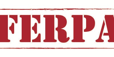 Lunch & Learn Grad Assistant Series: FERPA Guidelines