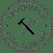 The Edinburgh Tool Library  logo
