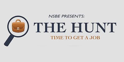The Hunt - 2019