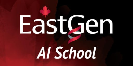 EastGen AI School in Aylmer, ON