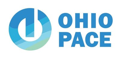Image result for ohio pace