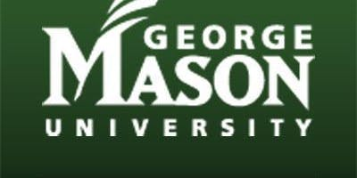3rd 2019 George Mason University CyberSecurity Innovation Forum