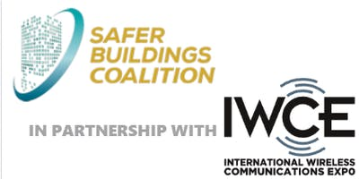 Safer Buildings Annual Meeting and Dinner 2019 - Las Vegas