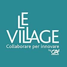 Le Village by CA Milano logo