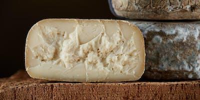 A Hearts Desire: Sip Rare Italian Wine and Savor Cheese and Chocolate