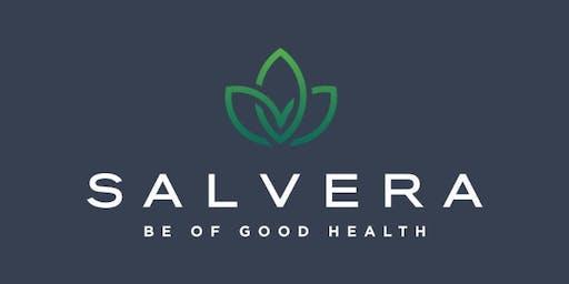 Medical Cannabis For Seniors