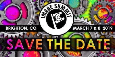 Image Summit 2019