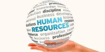 Surviving HR for Small Businesses, Manage your valuable resources.