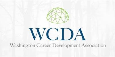 SW WCDA Winter Kickoff