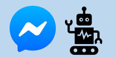 Plan it Do it Series: Marketing with Messenger & Chatbots