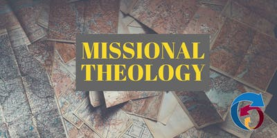 Missional Theology