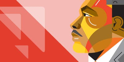 49th Annual Rev. Dr. Martin Luther King Jr. Memorial Program