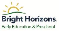BRIGHT+HORIZONS