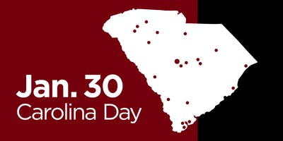 Carolina Day 2019