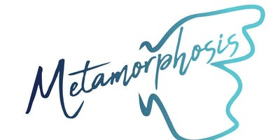 Metamorphosis Fearless Evolution Showcases February 2019