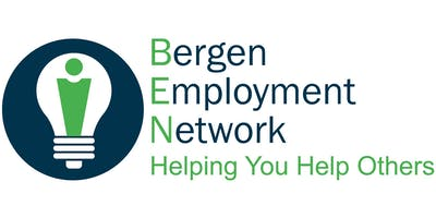 Bergen Employment Network Meeting