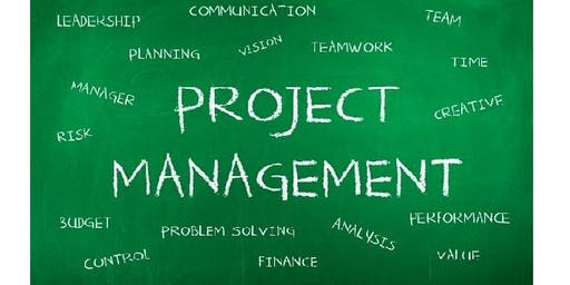 EPMO Training - Project Management Essentials
