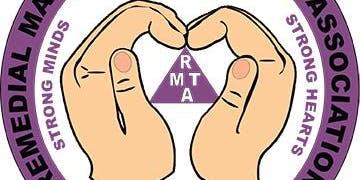 RMTA 2019 CONFERENCE & AGM