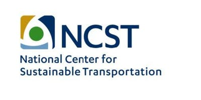 Research Highlights from the National Center for Sustainable Transportation: Better Governance Through A Strong Workforce and Effective Incentives