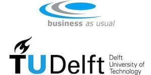 DELFT (Netherlands) - RISK MANAGEMENT SUMMER COURSE...