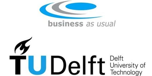 DELFT (Netherlands) - RISK MANAGEMENT SUMMER COURSE (incl ISO exams)
