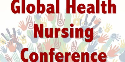 NUS Global Health Conference - Community Impact