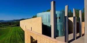 Gallery Visit - TarraWarra Museum of Art
