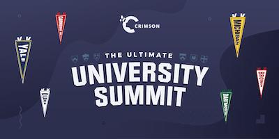 The+Ultimate+University+Summit%3A+Real+Kiwi+Stu