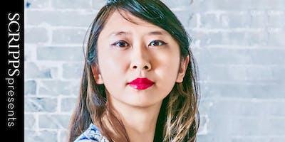 @Noon: Poet Sally Wen Mao