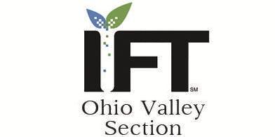 Ohio Valley IFT- Mid Ohio Food Bank Volunteer Event