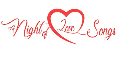 A Night of Love Songs