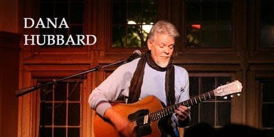 Dana Hubbard hosts Blues Wednesday