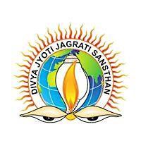 Divine Light World logo