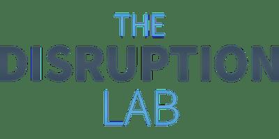 Helsinki Innovation Delegation Comes to The Disruption Lab