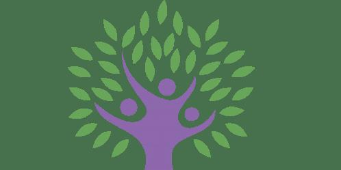Health Equity Advisors Peer Support Network