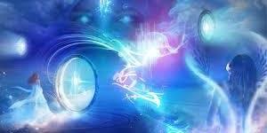 Quantum Time Travel Workshop (Altadena- Afternoon)