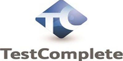 Enhance Your Career With TestComplete Certification