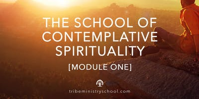 TRIBE MINISTRY SCHOOL | The School of Contemplative Spirituality