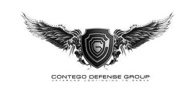 IL Conceal Carry License Renewal Class