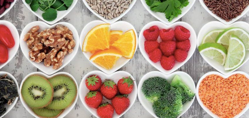 Lifestyle Lab - Transform your Gut Health with Sue Thomas